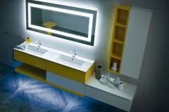 Compab-Jacana-Luxury-Arredamenti-Expo-web-3