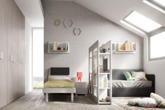 126-Camerette-Moderne-Mistral-Arredamenti-Expo-web
