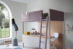 arredo_casa_moderno_battistella_nidi_9