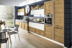 arrex_cucina_curry_11-1