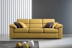 samoa-divani-moderni-touch-0-1000x691