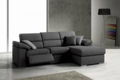 samoa-divani-moderni-touch-4-1000x691