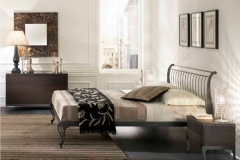 1040-10-111-LETTO_MAT-4052-B-1