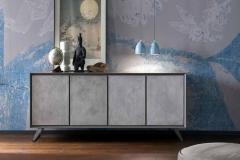 altacorte_prodotti_zona-giorno_mobili-per-soggiorno_madie-e-mobili-porta-tv_madia-lb-zg7122f-_03_-_moderno_