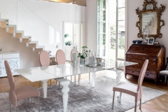 hires-vendome-8005-tavolo-allungabile-in-vetro-extrachiaro-bianco-diverse-misure-disponibili-abbinato-a-sedie-vivienne-7258