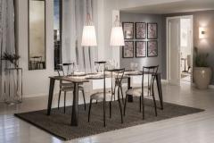 milos-tavolo---table