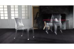 sedia-trasparente-modello-plisse-art-033-4-la-seggiola