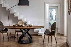 tavolo-ovale-tonin-casa