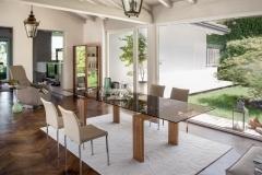 tavolo-tonin-casa-brooklyn-13566_O8