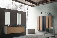 223-Arredo-Bagno-Compab-Jacana-Luxury-Mobili-Ticino