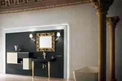 226-Compab-Arredo-Bagno-Jacana-Luxury-Arredamentiweb