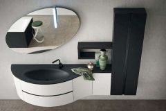 230-Compab-Arredo-Bagno-Jacana-Luxury-Arredamentiweb1