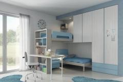 evo-cameretta-salvaspazio-27-0-mistral-800x550