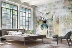 Wall-art-10