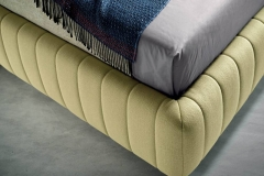 bside-samoa-your-style-modern-nick-2-1000x668