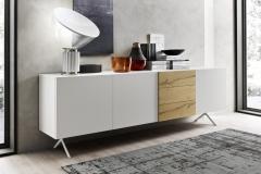orme-arredamento-soggiorno-comp15-1-modulo-800x600