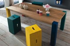 tavolo-legno-altacorte-07-1030x734