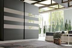 34665-armadio-grigio-ante-scorrevoli-in-offerta-milano-big