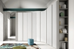 BATTENTE-LATERAL-TOTALE-1600x900